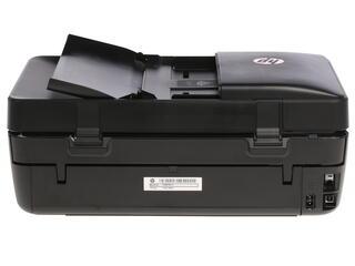 МФУ струйное HP DeskJet Ink Advantage 4675