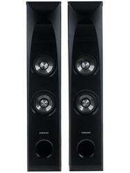 Акустическая система Hi-Fi Samsung TW-H5500