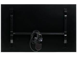 Инфракрасный обогреватель Теплофон ЭРГН-0,4 Glassar