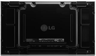 """55"""" Монитор LG 55WV70B"""