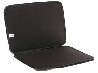 """15.6"""" Ноутбук MSI GS60 Ghost Pro 6QE-239RU черный"""