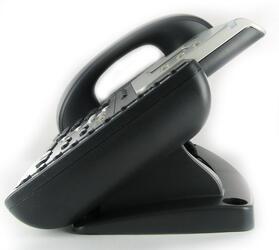 IP-телефон Yealink SIP-T26P черный