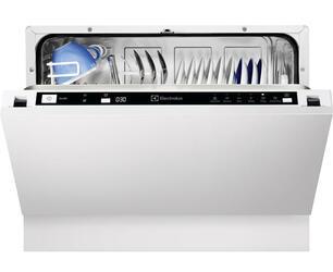 Встраиваемая посудомоечная машина Electrolux ESL2400RO
