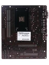 Материнская плата MSI 760GM-P23 (FX)