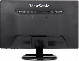 "21.5"" Монитор ViewSonic VA2265SMH"