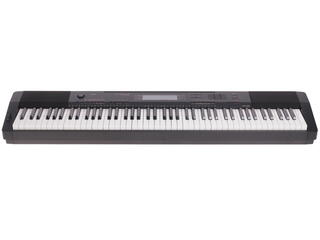 Цифровое фортепиано Casio CDP-230RBK