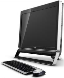 "21.5"" Моноблок Acer Aspire Z3171"