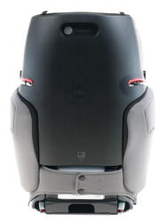 Детское автокресло Concord Transformer X-BAG черный