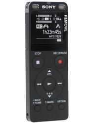 Диктофон Sony ICD-UX560