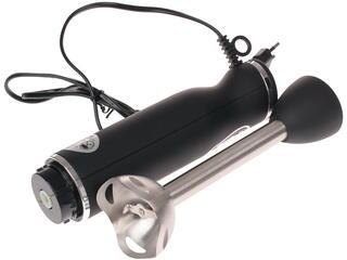 Блендер Polaris PHB 0730 черный