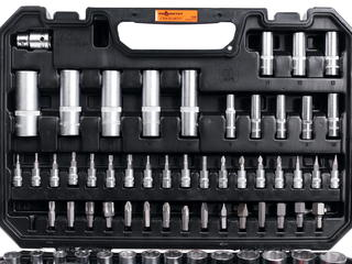Набор инструментов Квалитет 5027038