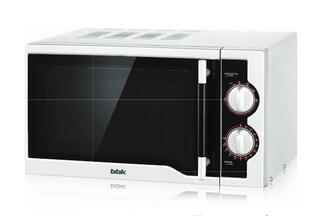 Микроволновая печь BBK 23MWS-928M/W белый