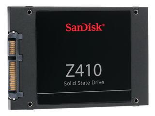 480 ГБ SSD-накопитель Sandisk Z410 [SD8SBBU-480G-1122]