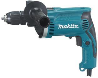 Дрель Makita HP1631
