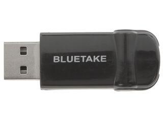 Bluetooth адаптер BlueTake BT009SX