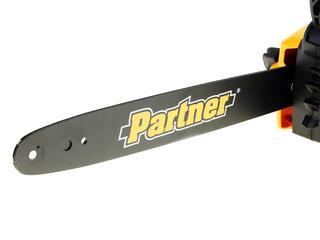 Цепная пила Partner P820T