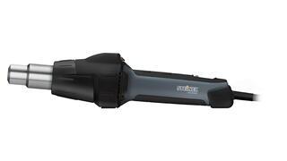 Строительный фен Steinel HG 2420 E
