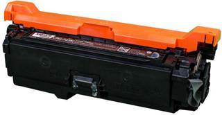 Картридж лазерный SAKURA CRG723K