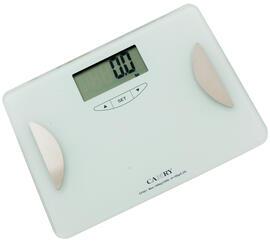 Весы Camry EF601
