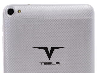 "8"" Планшет Tesla Neon 8.0 8 Гб 3G серебристый"