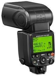 Фотовспышка Nikon Speedlight SB-5000