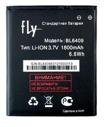 Аккумулятор Partner BL6409
