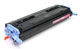 Картридж лазерный Q6003A (Noname)