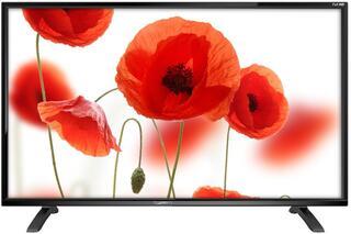 """50"""" (127 см)  LED-телевизор Telefunken TF-LED50S13T2 черный"""