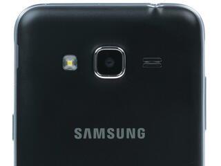 "5"" Смартфон Samsung SM-J320F Galaxy J3 8 ГБ черный"