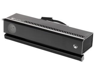 Сенсор Сенсор Microsoft Kinect 2.0