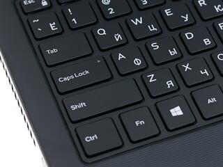 """15.6"""" Ноутбук DELL Vostro 3558-2013 черный"""