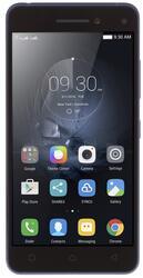 "5"" Смартфон Lenovo VIBE S1 32 ГБ синий"