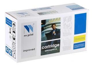 Картридж лазерный NV Print 006R01160