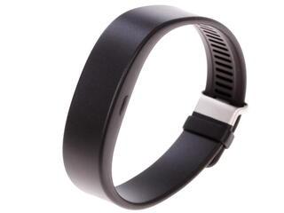 Фитнес-браслет Sony SMARTBAND 2 SWR12 черный