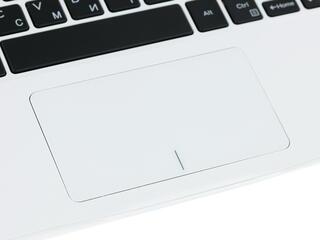 """11.6"""" Ноутбук DELL Inspiron 3162-3041 черный"""
