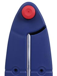 Сушилка для белья на ванну Leifheit PEGASUS V