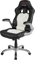 Кресло игровое Red Square Comfort белый
