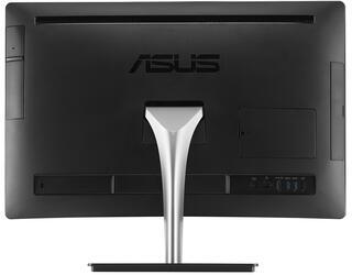 """23"""" Моноблок Asus V230ICUK-BC261X"""