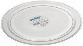 Тарелка-поддон EURO Kitchen EUR N-05