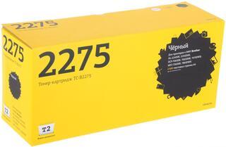 Картридж лазерный T2 TC-B2275