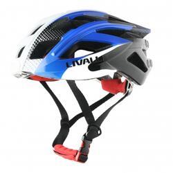 Велошлем LIVALL Bling BH60