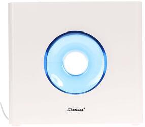 Увлажнитель воздуха Steba LB 6 cube
