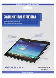 Пленка защитная для планшета DEXP Ursus Z190