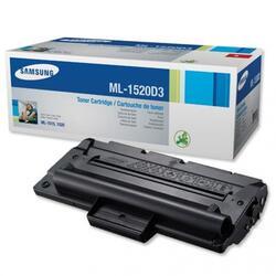 Картридж лазерный NV Print ML1520D3