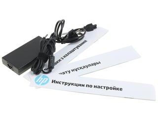 "17.3"" Ноутбук HP Pavilion 17-ab004ur серебристый"