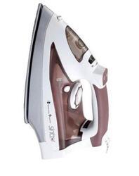Утюг Sinbo SSI 2854 коричневый