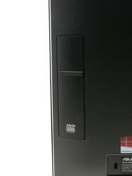 "23"" Моноблок ASUS Vivo V230ICGK-BC204X"