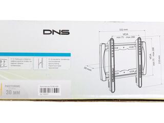 Кронштейн для телевизора DNS-4200