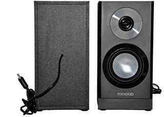 Колонки Microlab M880 BT