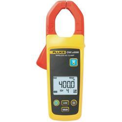 Мультиметр Fluke CNX a3000